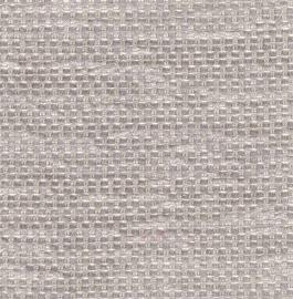 Vyva Fabrics - Extex - Spice Santolina