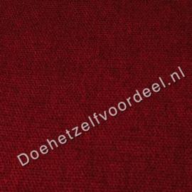 Danish Art Weaving - Glenn - 0421
