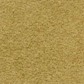 Vyva Fabrics - Dinamica Melange 2168 Amber Glow