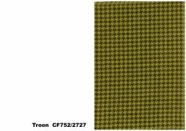 Bute Fabrics - Troon CF752 - 2727