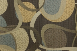 Vyva Fabrics - Galaxy - 2306 Mercurius