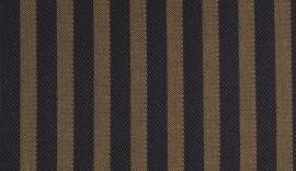 Danish Art Weaving - Stenhof - 31
