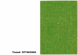 Bute Fabrics - Tweed CF740 - 0404