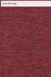 Aristide - Louis - 545 Ruby