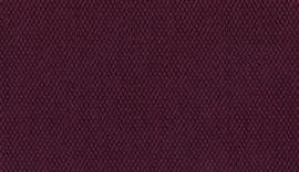 Svensson - Moss - kleur 3945