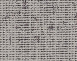 Kvadrat - Memory 2 - 136