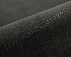 Kobe - Isut - 7 Zwart