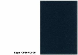 Bute Fabrics - Elgin CF667 - 0808