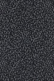 Aristide - Bugsy - 199 Black