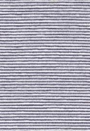 Vyva Fabrics - Extex - Outline Sailor