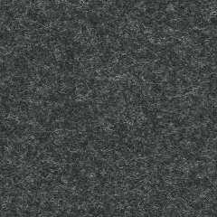 Kvadrat - Divina Melange 2 - 180