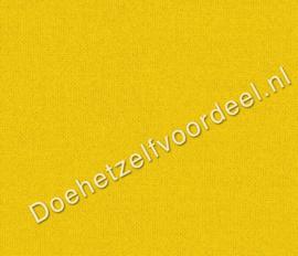 Danish Art Weaving - Nuance - 6