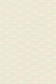 Höpke - Tempotest Colore - Brenta 343