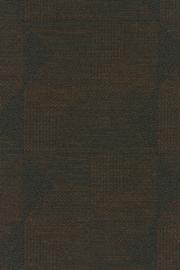 Kvadrat - Crystal Field - 973