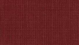 Svensson - Rami Plus - Kleur 3527