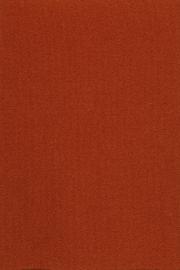 Kvadrat - Tonus 4 - 207
