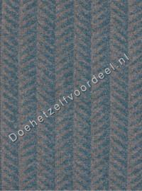 Aristide - Jean - 630 Turquoise
