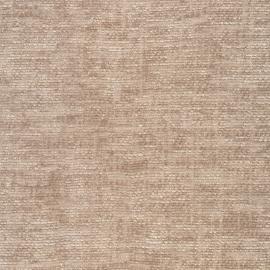 Vyva Fabrics - Agua - Juno Caramel