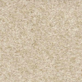 Vyva Fabrics - Dinamica Melange 2055 Natural