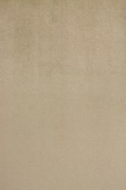 Aristide - Avalon II - 03 Parchment