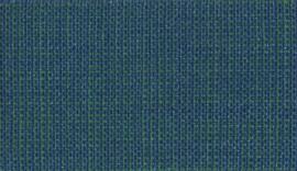 Svensson - Rami Plus - Kleur 4754
