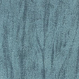 Melbury Turquoise