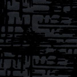 Agua Fabrics - Derrytex