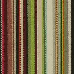 Kvadrat - Stripes 002