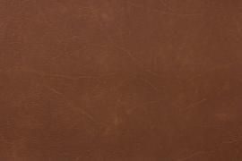 Vyva Fabrics - Oxford - 2402 Cognac