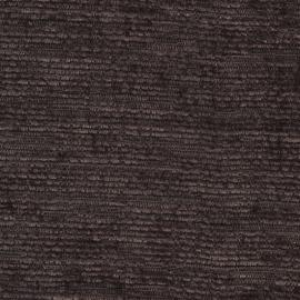 Vyva Fabrics - Agua - Juno Mocha