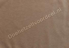 Danish Art Weaving - Jazz Mohair - 1130