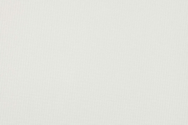 Vyva Fabrics - Legend - 2266 Snowy