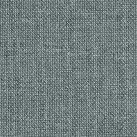 Gabriel - Twist Melange - 68118