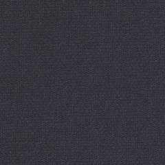 Kvadrat - Steelcut 2 - 380
