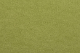 Vyva Fabrics - Extex - Groove Apple 6069