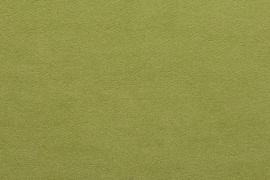 Vyva Fabrics - Extex - Groove Apple 6069