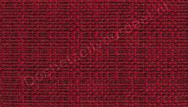 Danish Art Weaving - Solid - 3832