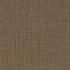 Kvadrat - Canvas 2 - 254