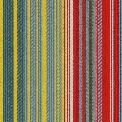 Kvadrat - Stripes 004