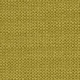 Gabriel - Atlantic - 62048