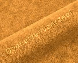 Kobe - Peche - 112 Geel