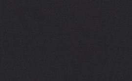 Vyva Fabrics - Extex - Prado  w002 Black Tie