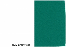 Bute Fabrics - Elgin CF667 - 1010