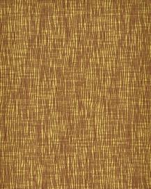 Kobe - Marmo - 26 Rood Creme Goud