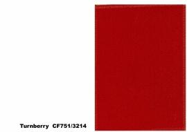 Bute Fabrics - Turnberry CF751 - 3214