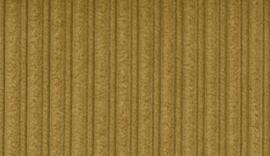 Danish Art Weaving - Fancy Cord - 4630