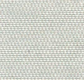 Vyva Fabrics - Extex - Spice Fennel