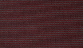 Danish Art Weaving - Baron Streep - 33