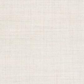 Kvadrat - Canvas 2 - 216