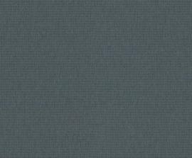 Vyva Fabrics - Extex - w77 Peacock